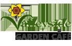 Valleyside Garden Café